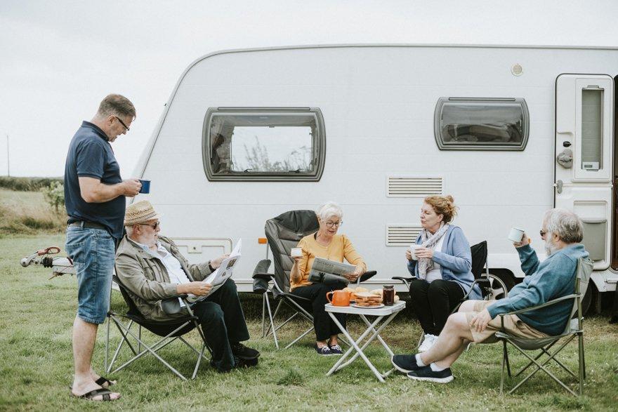 Urlaub im Wohnmobil - PaulCamper-3