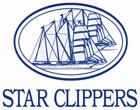 Star Clippers Kreuzfahrten