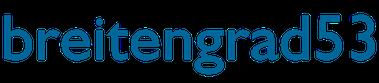 Online-Reisemagazin Breitengrad53