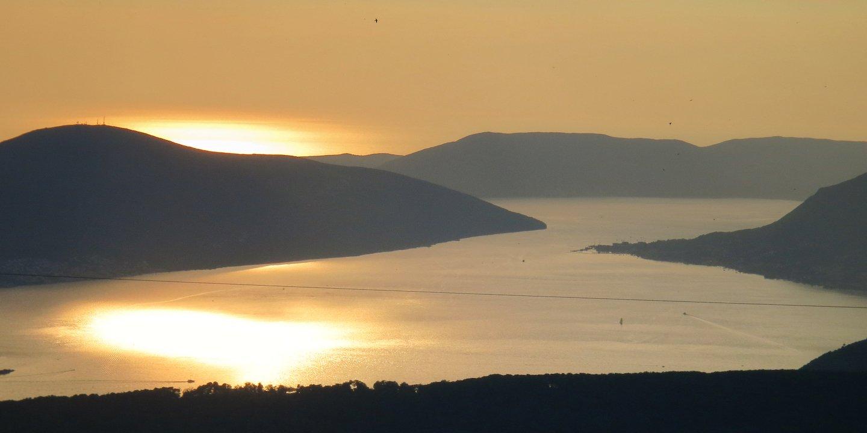 Urlaub in Montenegro_IMG_2550