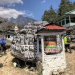 1.6_Mount Everest Tagebuch Manuel Grebe