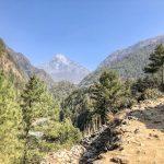 2.2_Mount Everest Tagebuch Manuel Grebe