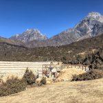 3.2_Mount Everest Tagebuch Manuel Grebe