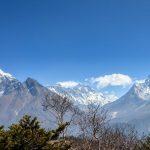 3.3_Mount Everest Tagebuch Manuel Grebe