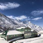 6.2_Mount Everest Tagebuch Manuel Grebe