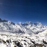 6.3_Mount Everest Tagebuch Manuel Grebe