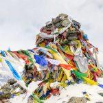 6.4_Mount Everest Tagebuch Manuel Grebe