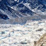 6.5_Mount Everest Tagebuch Manuel Grebe