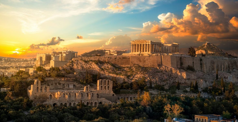 Celestyal-Olympia-Akropolis-Aegaeis