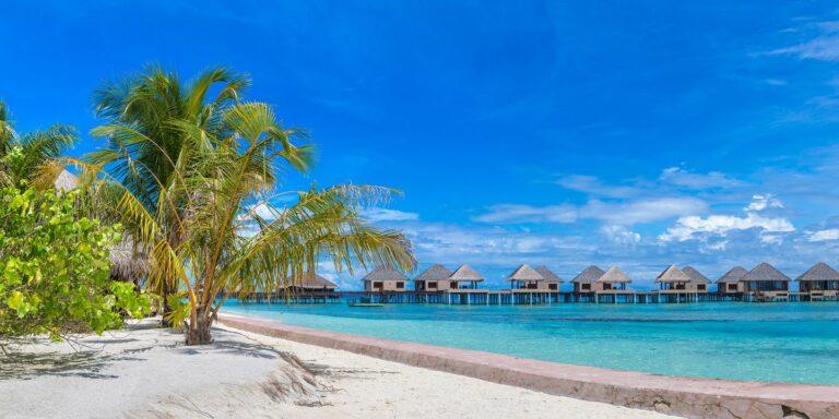 Die besten Ziele für einen Urlaub im Januar