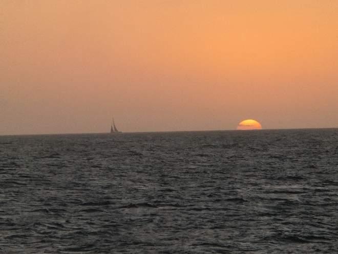 Tag 3 auf der Karibikkreuzfahrt mit der Star Cipper_11